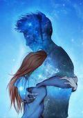 """""""Amami sempre, anche quando sono difficile da comprendere..."""